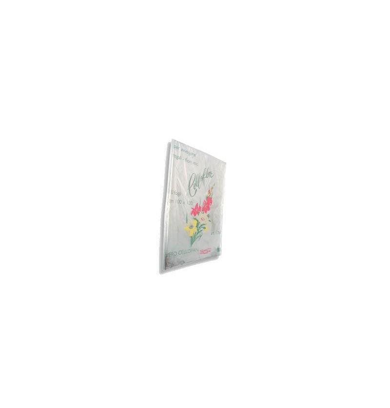 carta-regalo-100x130-trasparente-neutro