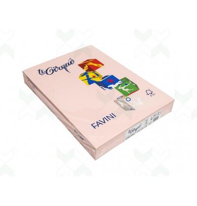 risma-tenue-a3-160gr-250fg-rosa-108