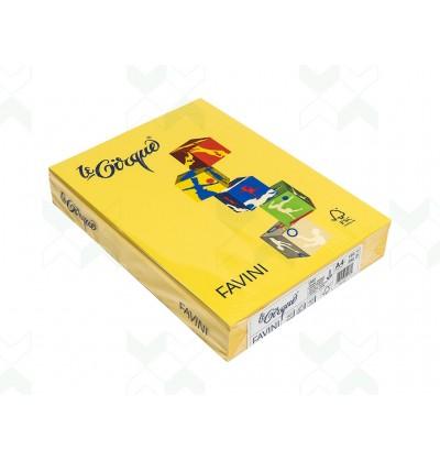 risma-forte-a3-80gr-500fg-giallo-sole-202