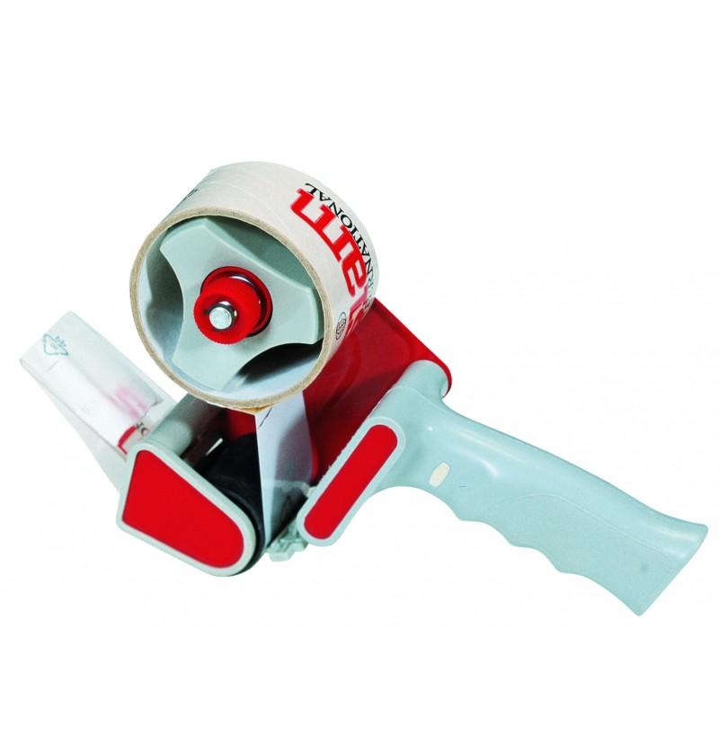 dispenser-per-nastro-x-imballo-50x66