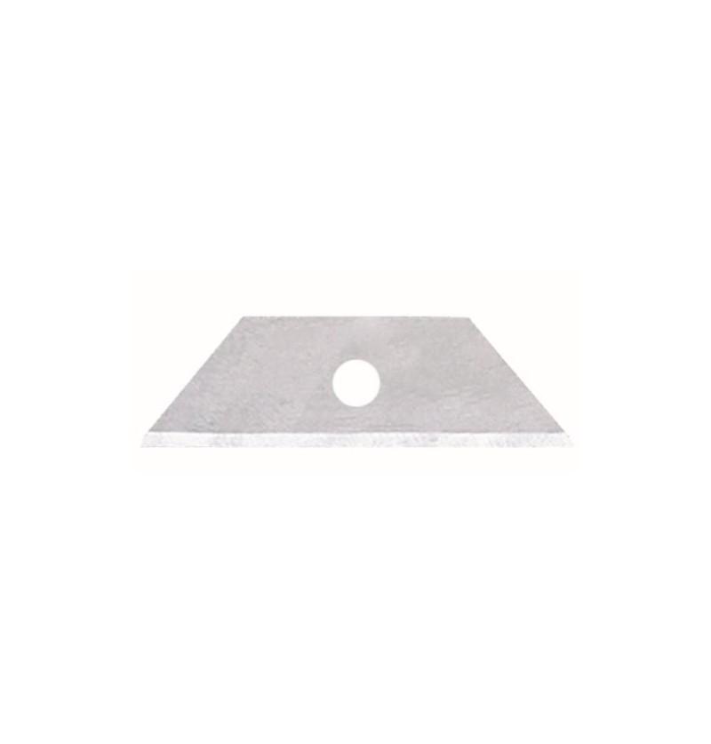 lame-trapezoidali-10-pz