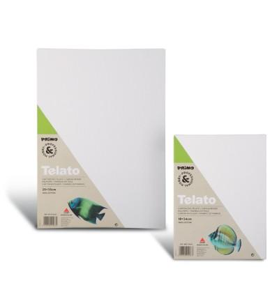 cartoncino-telato-40x50
