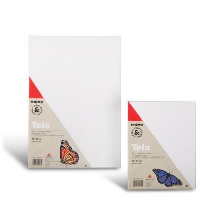 tela-x-pittura-40x50
