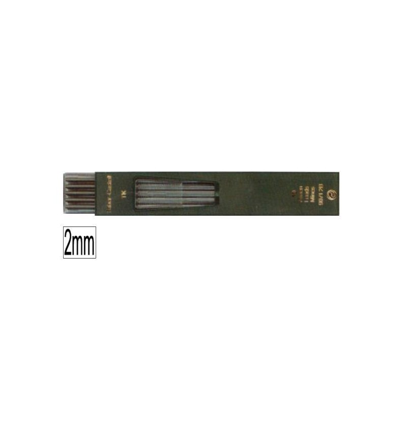 mine-faber-tk-9071-2-mm-10-pz-4h