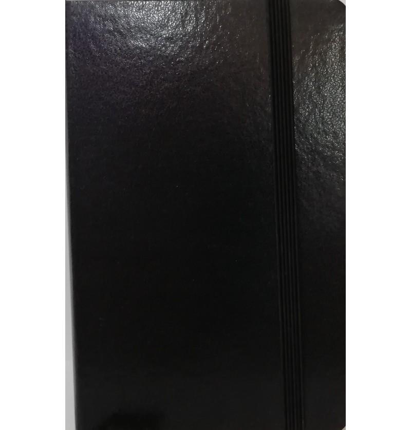 taccuino-a-righe-c/-elastico-9,2x14,2-cm-nero