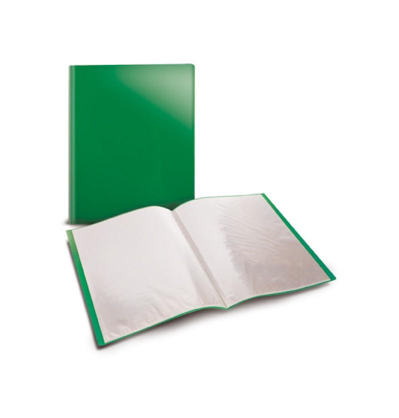 portalistino-coprente-223,8x31-60fg-verde