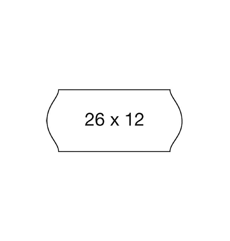rtl.-x-prez.26x12-onda-bianco