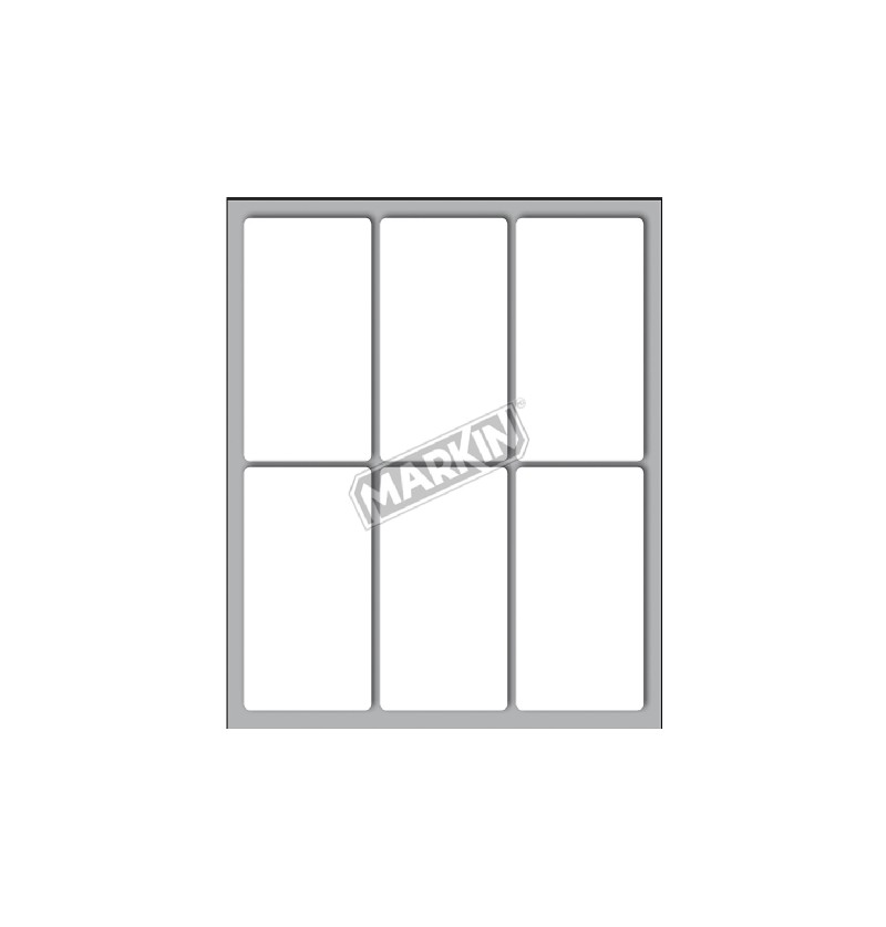 etichette-adesive-10-fogli-70-x-37