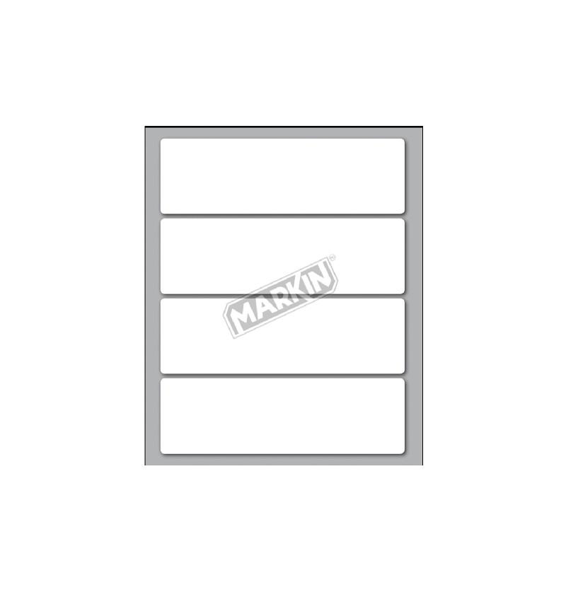 etichette-adesive-10-fogli-110-x034
