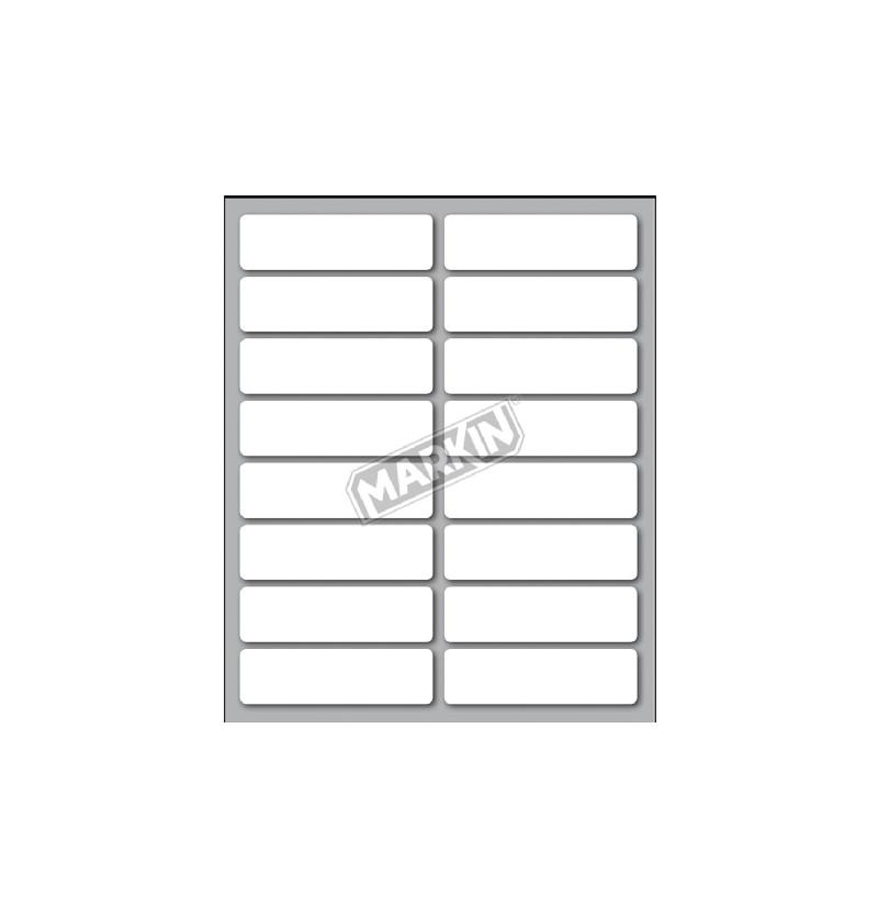 etichette-adesive-10-fogli-56-x-16