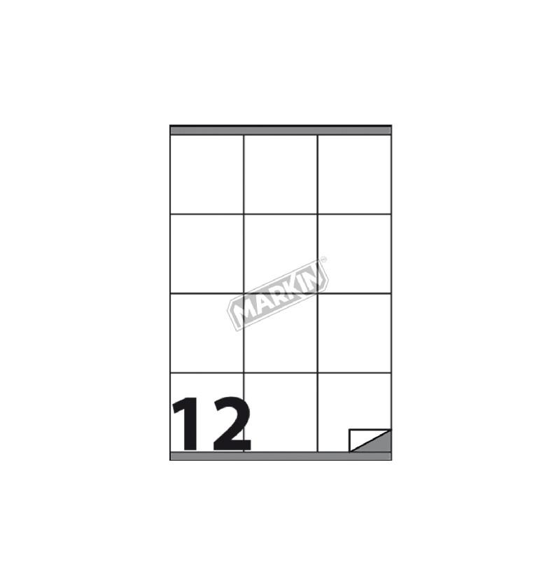 etichette-adesive-a4-c/m-70-x-72-100-fg