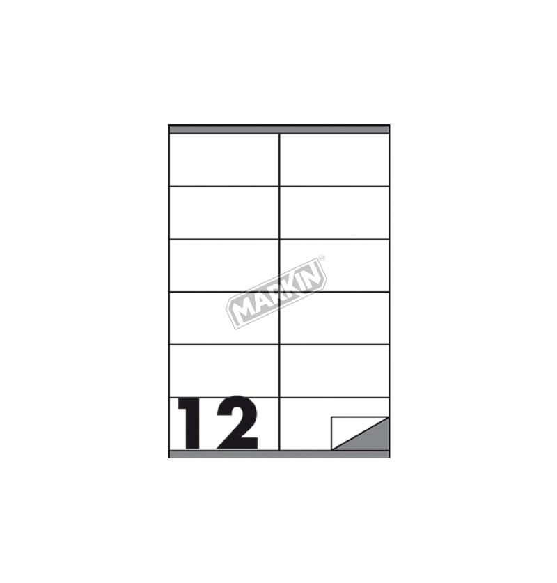 etichette-adesive-a4-c/m-105x48-100fg