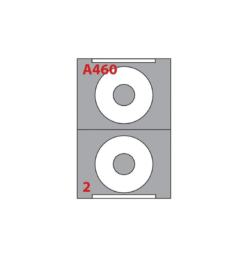 etichette-adesive--x-cd-a4-114x40-100fg