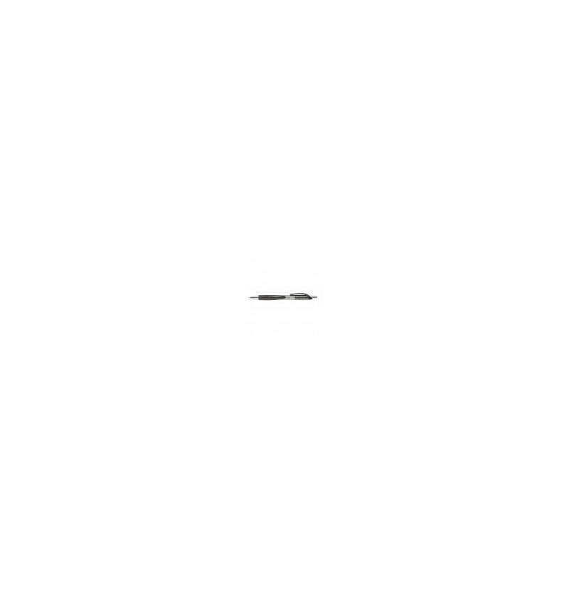 penna-faber-gel--scatto--0,7-nero