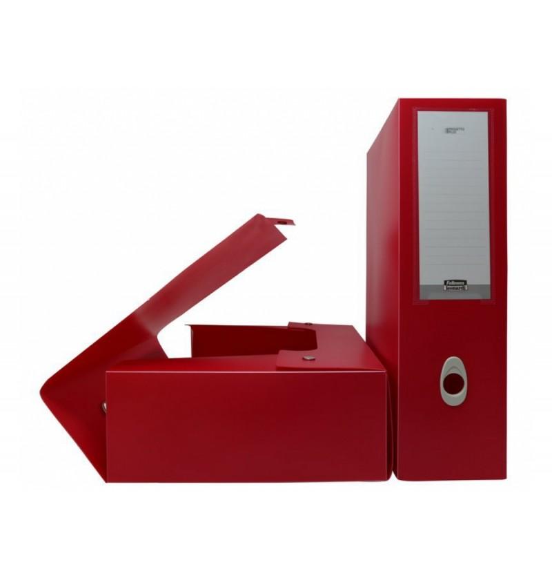portaprogetti-in-pp-d-8-25x35-rosso