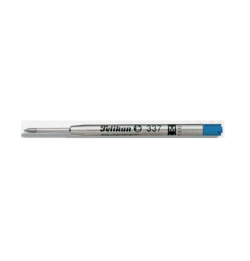 REFILL PELIKAN  337 SFERA P.B. Blu