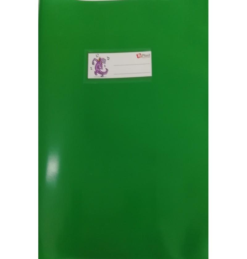 COPRIMAXI SHINY 21X30 LACCATO Verde