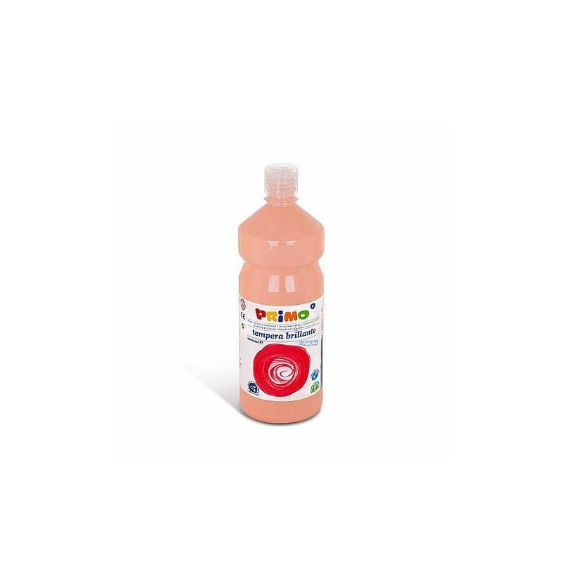 TEMPERA PRIMO LIQUIDA 1000 ML Rosa Carne