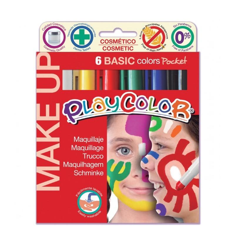 make-up-playcolor-basic