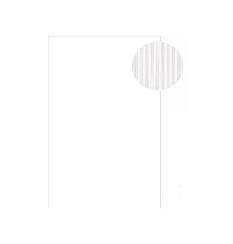 cartoncino-ondulato-50x70-bianco