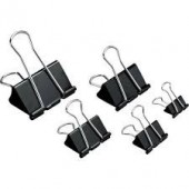 MOLLE CLIPS